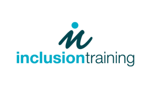 Inclusion Training logo