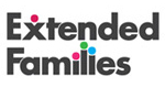 Extended Families logo