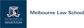 Melbourne-Law-School-Logo