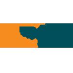 Inclusion Designlab logo