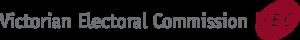 Victorian Electoral Commission lgog